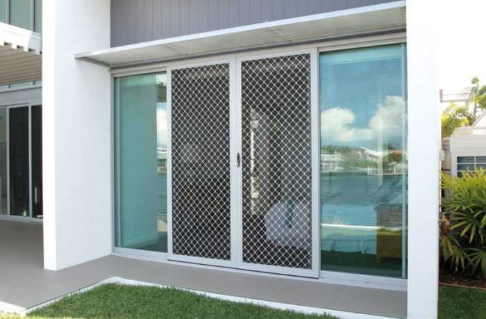 diamond-grille-security-doors-safeway-security-screens