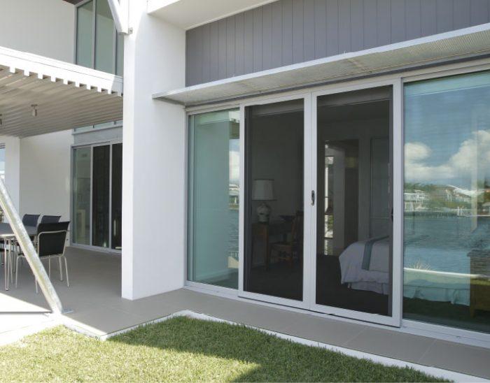 perforated-aluminium-security-doors-safeway-security-screens
