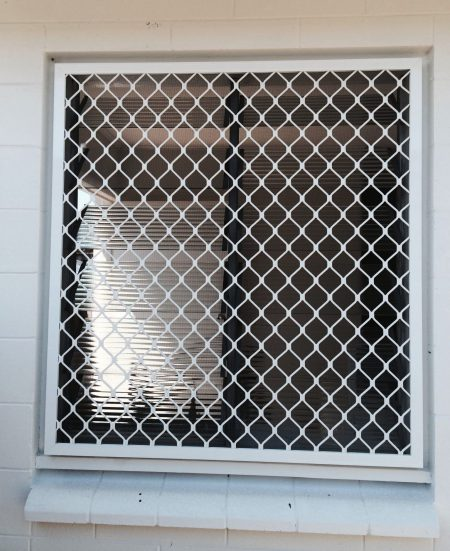 diamond-grille-security-window-screens-safeway-security-screens
