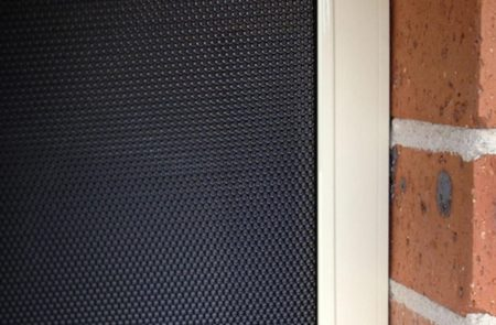 perforated-aluminium-security-window-screen-safway-security-screens
